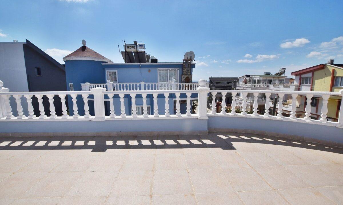Karadeniz Market yani villabyto (32)