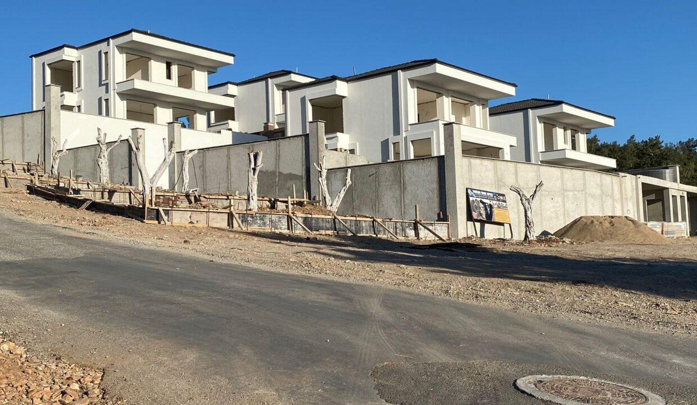 Premium Villas May 2021 (1)