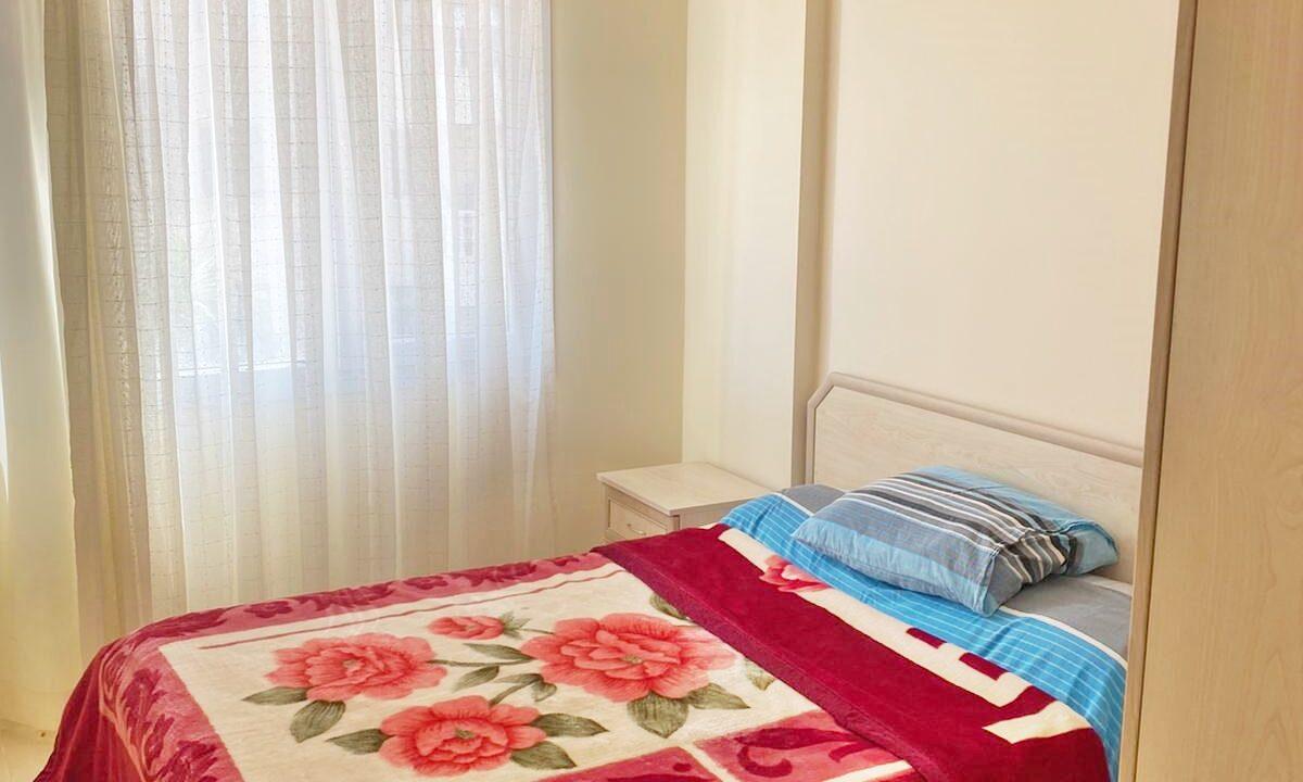 Royal Marina 2 bed grd floor (3)