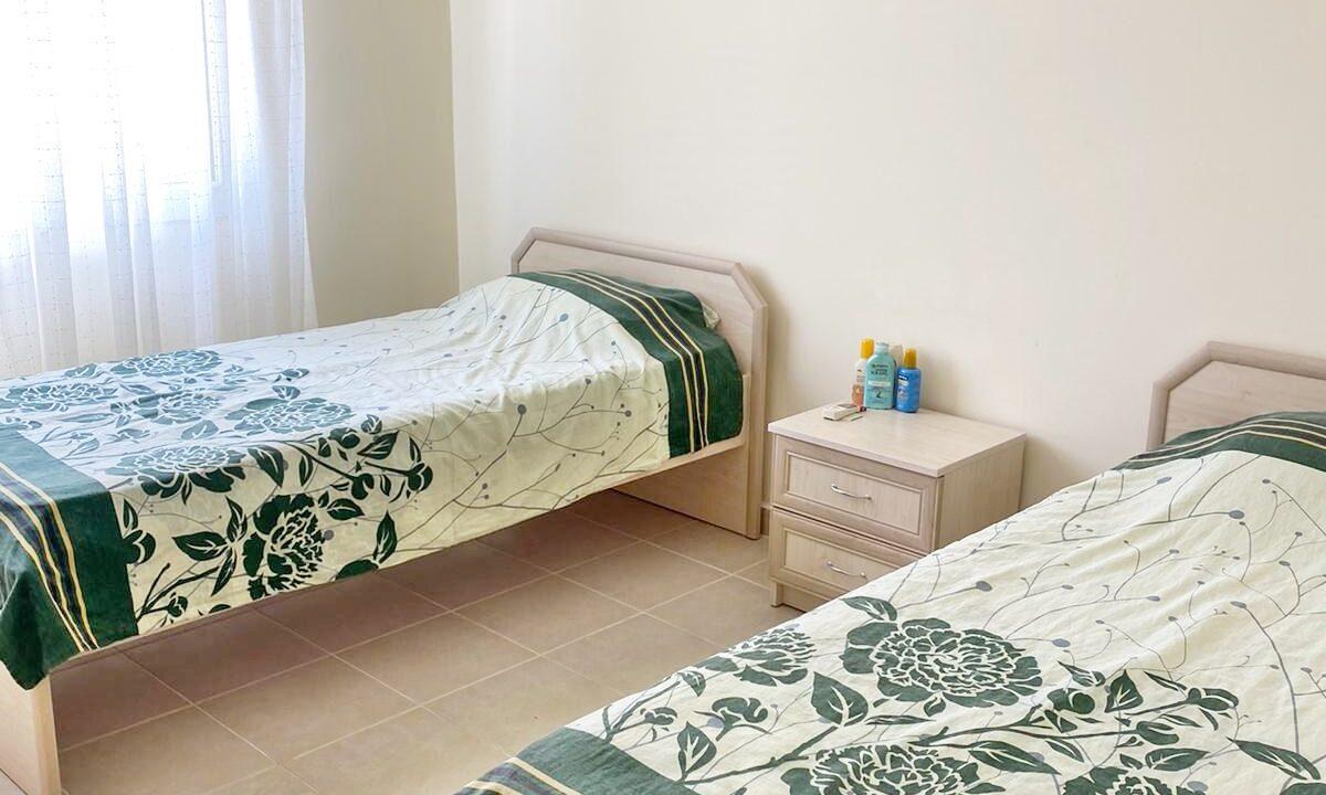 Royal Marina 2 bed grd floor (6)
