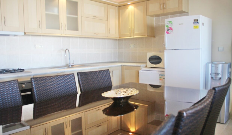 Royal Marina 3 bed duplex (16)