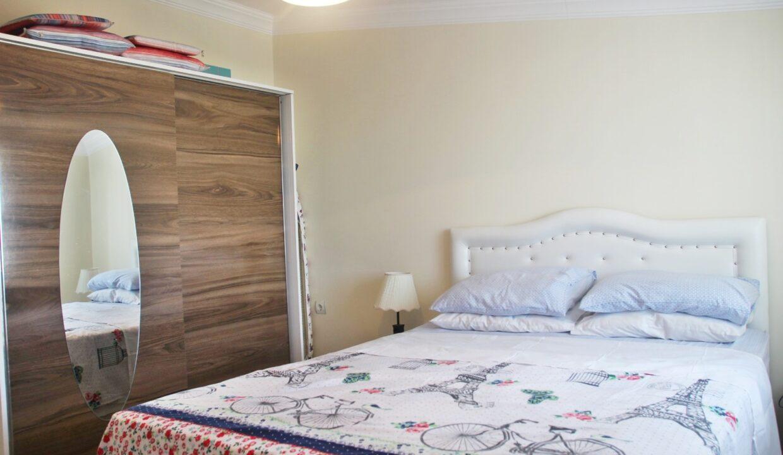 Royal Marina 3 bed duplex (26)