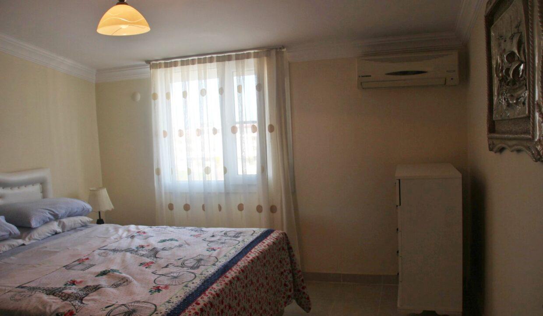 Royal Marina 3 bed duplex (27)