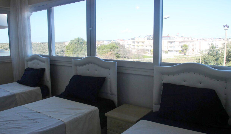 Royal Marina 3 bed duplex (5)