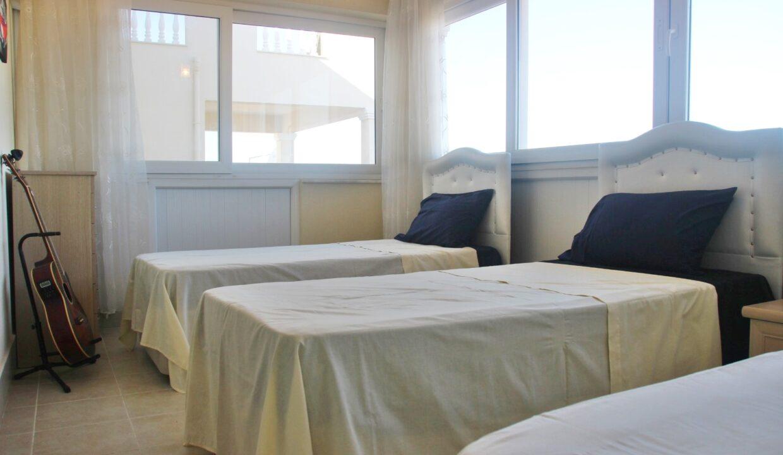 Royal Marina 3 bed duplex (7)