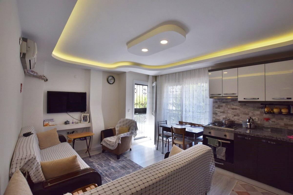 Altinkum 2 bed Apartment