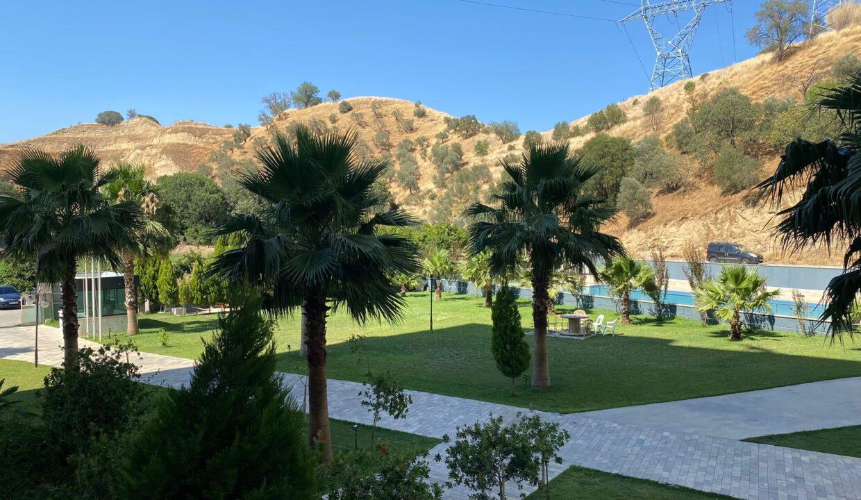 Vista Near Ada (16)