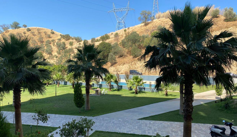 Vista Near Ada (17)