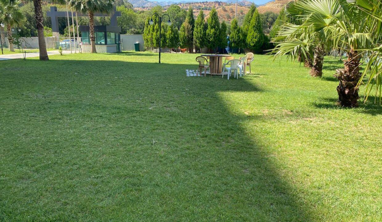 Vista Near Ada (24)