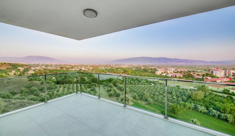 Vista Residence (1)