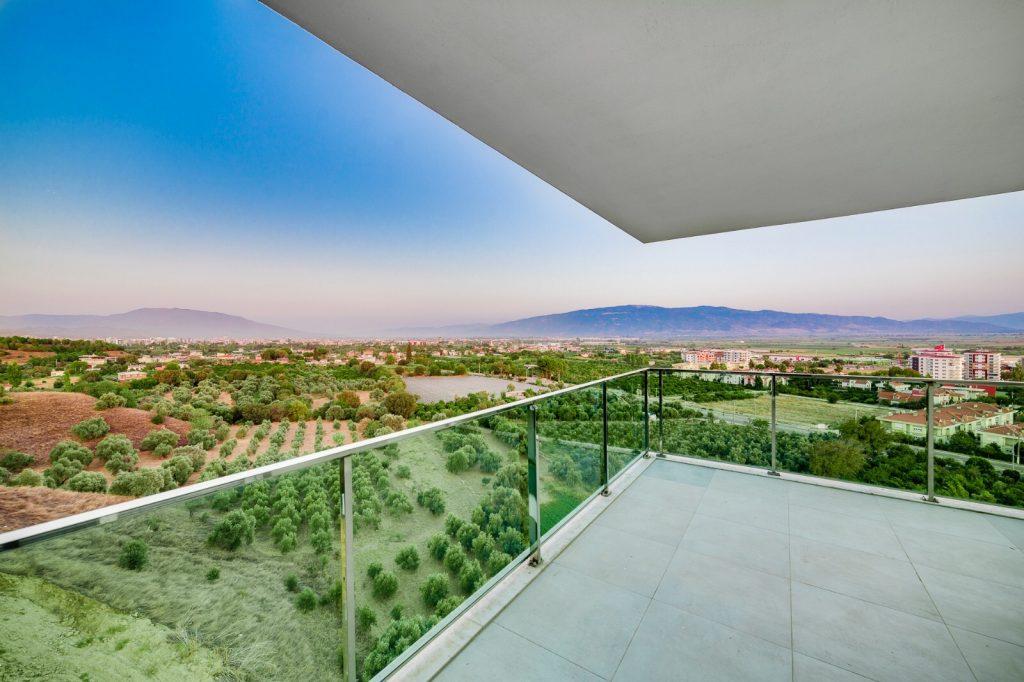 Vista Residence (2)