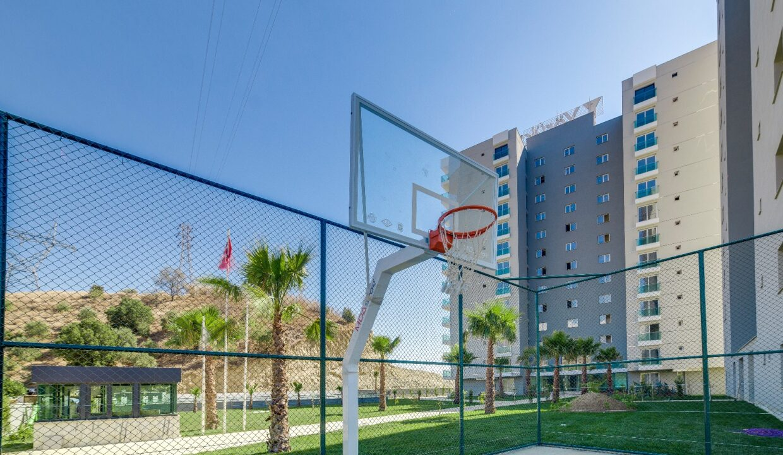 Vista Residence (9)