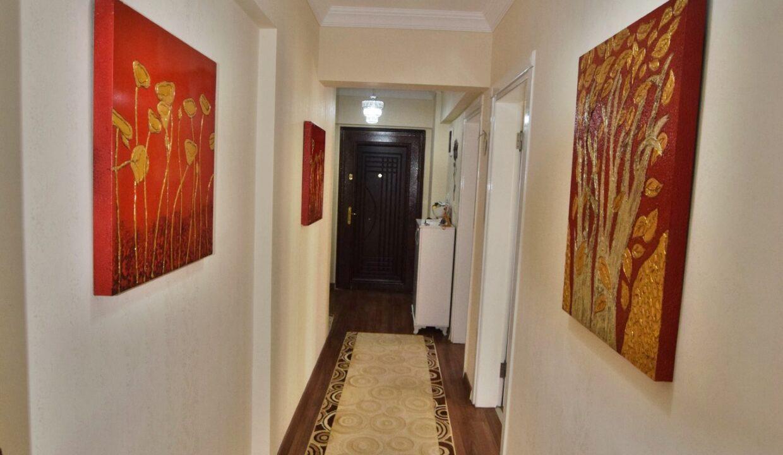 Aqua Marin 2 bed first floor (1)