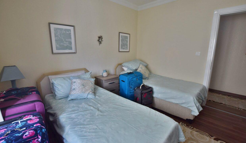 Aqua Marin 2 bed first floor (10)