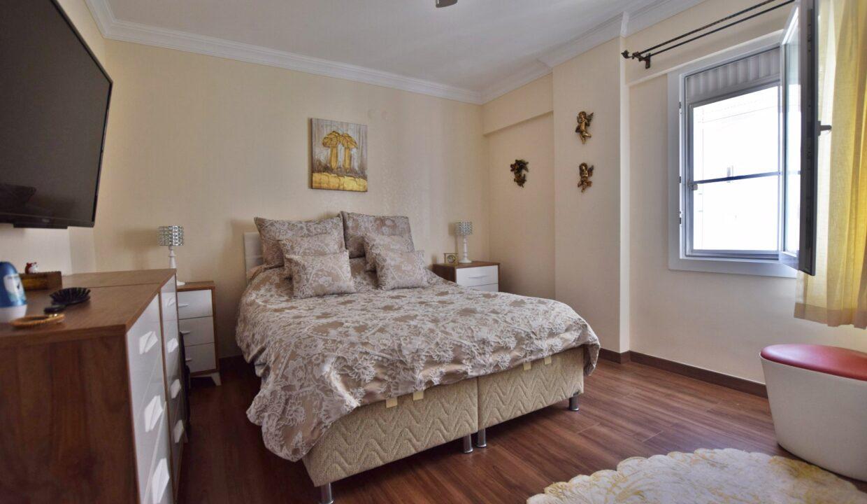 Aqua Marin 2 bed first floor (6)