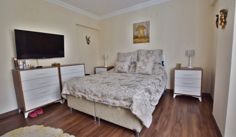 Aqua Marin 2 bed first floor (7)