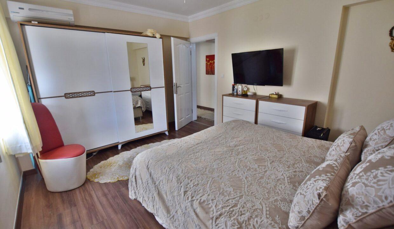 Aqua Marin 2 bed first floor (8)
