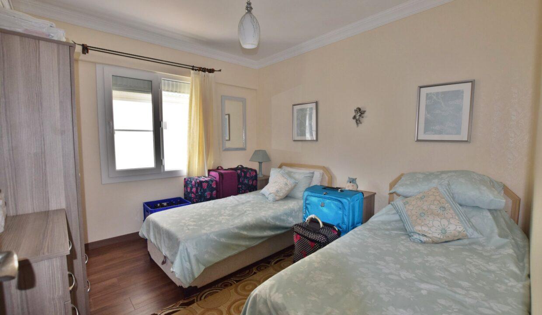 Aqua Marin 2 bed first floor (9)
