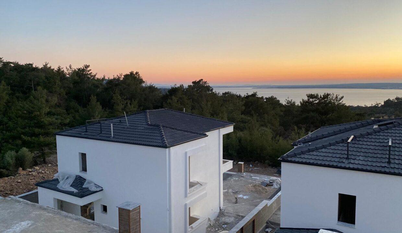Premium Villas 2nd June 2021 (7)