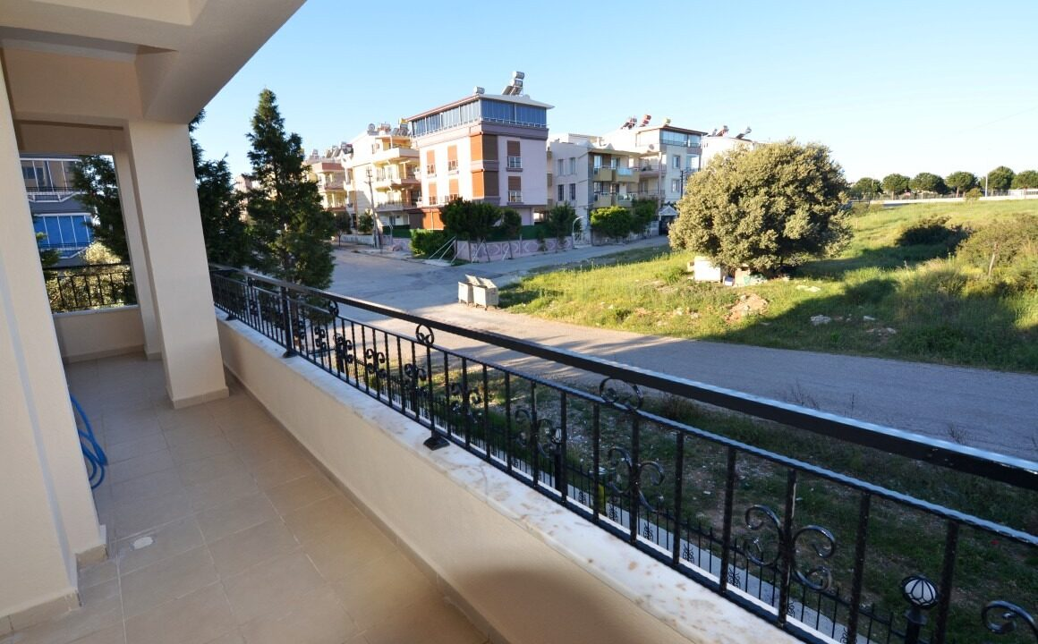 Aegean Park 2+1 (16)