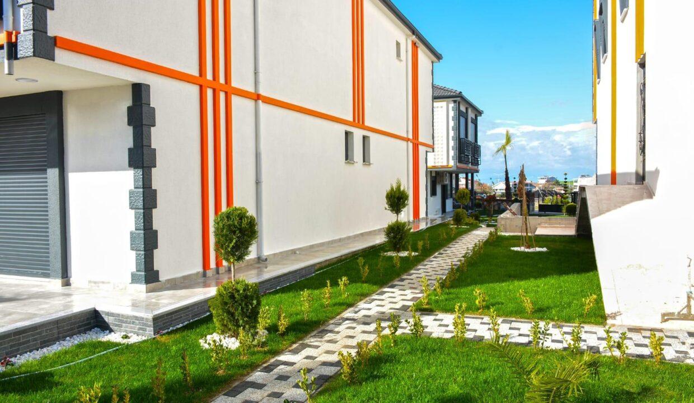 Villa Beyto (10)