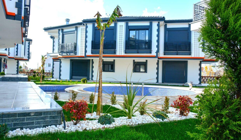 Villa Beyto (11)