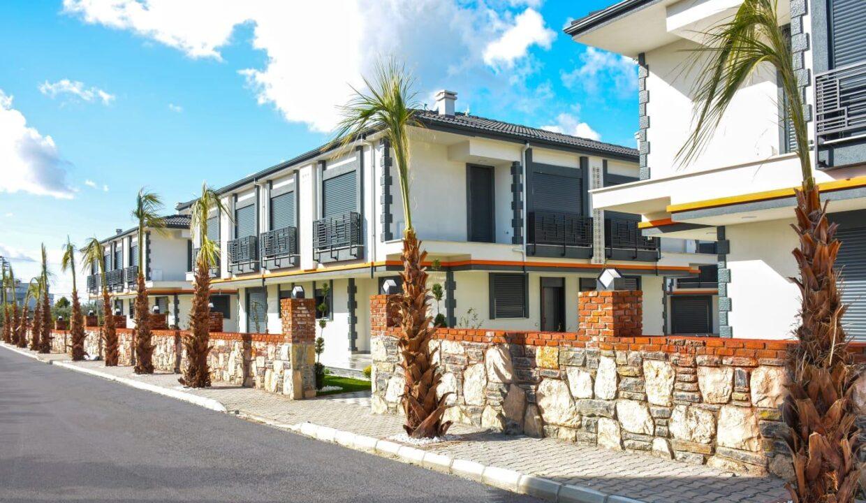 Villa Beyto (12)