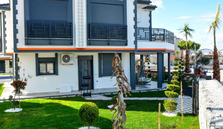 Villa Beyto (3)