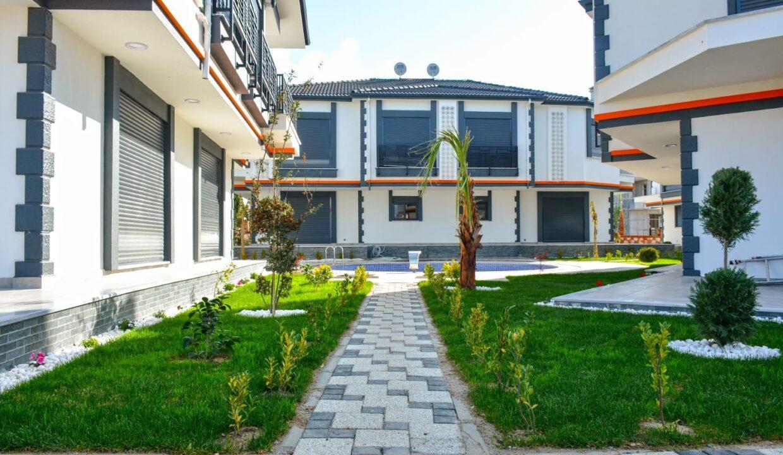 Villa Beyto (4)