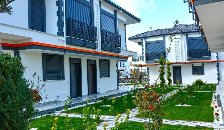 Villa Beyto (5)