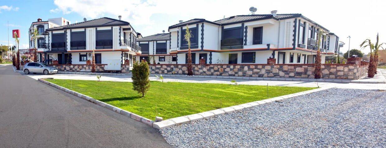 Villa Beyto (6)