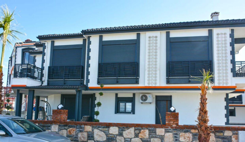 Villa Beyto (7)