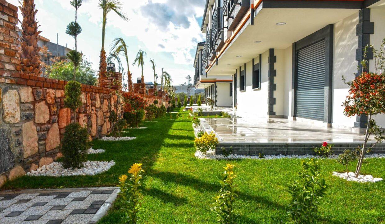 Villa Beyto (8)