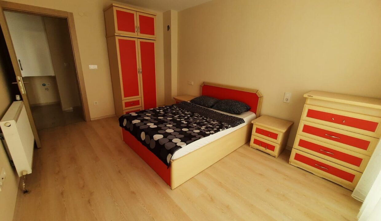 1 bed apt (1)