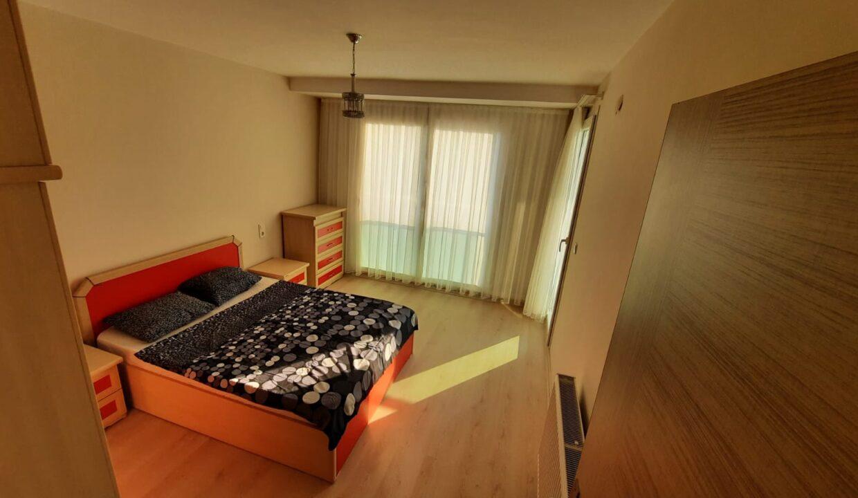 1 bed apt (4)