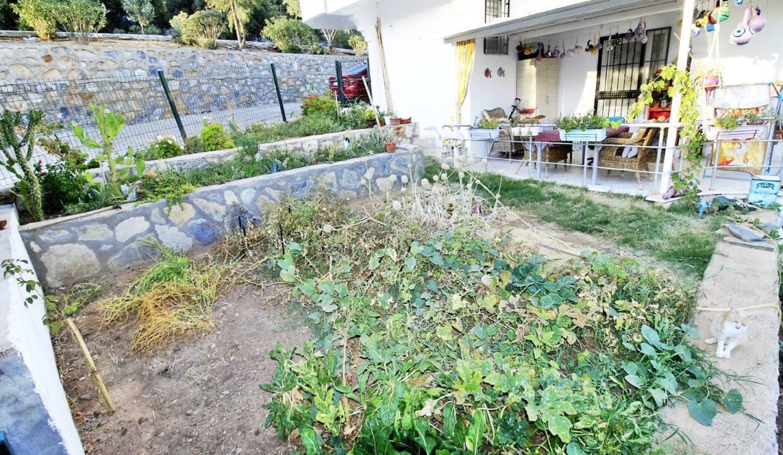 Akbuk Detached Villa (3)