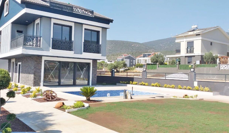 Candan Vila Akbuk (2)