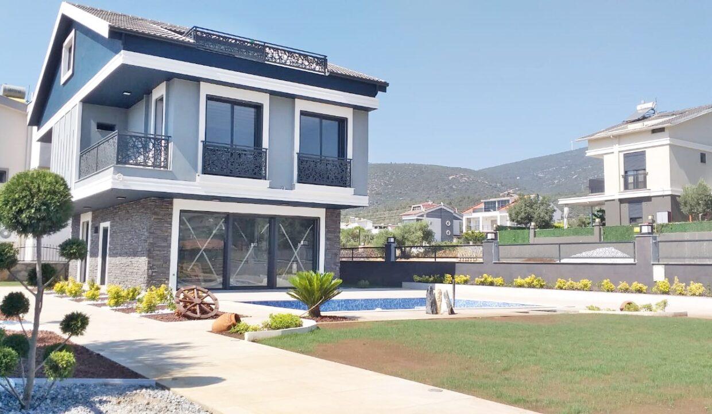 Candan Vila Akbuk (4)