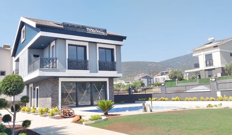 Candan Vila Akbuk (6)