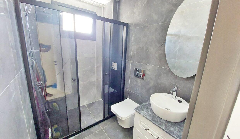 Mavisehir Villa (11)