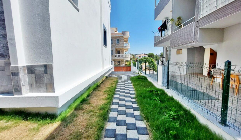 Mavisehir Villa (5)