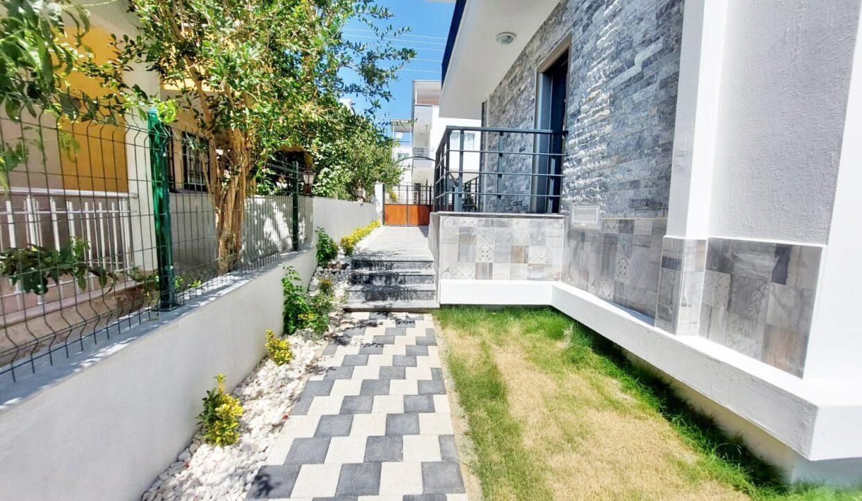 Mavisehir Villa (8)