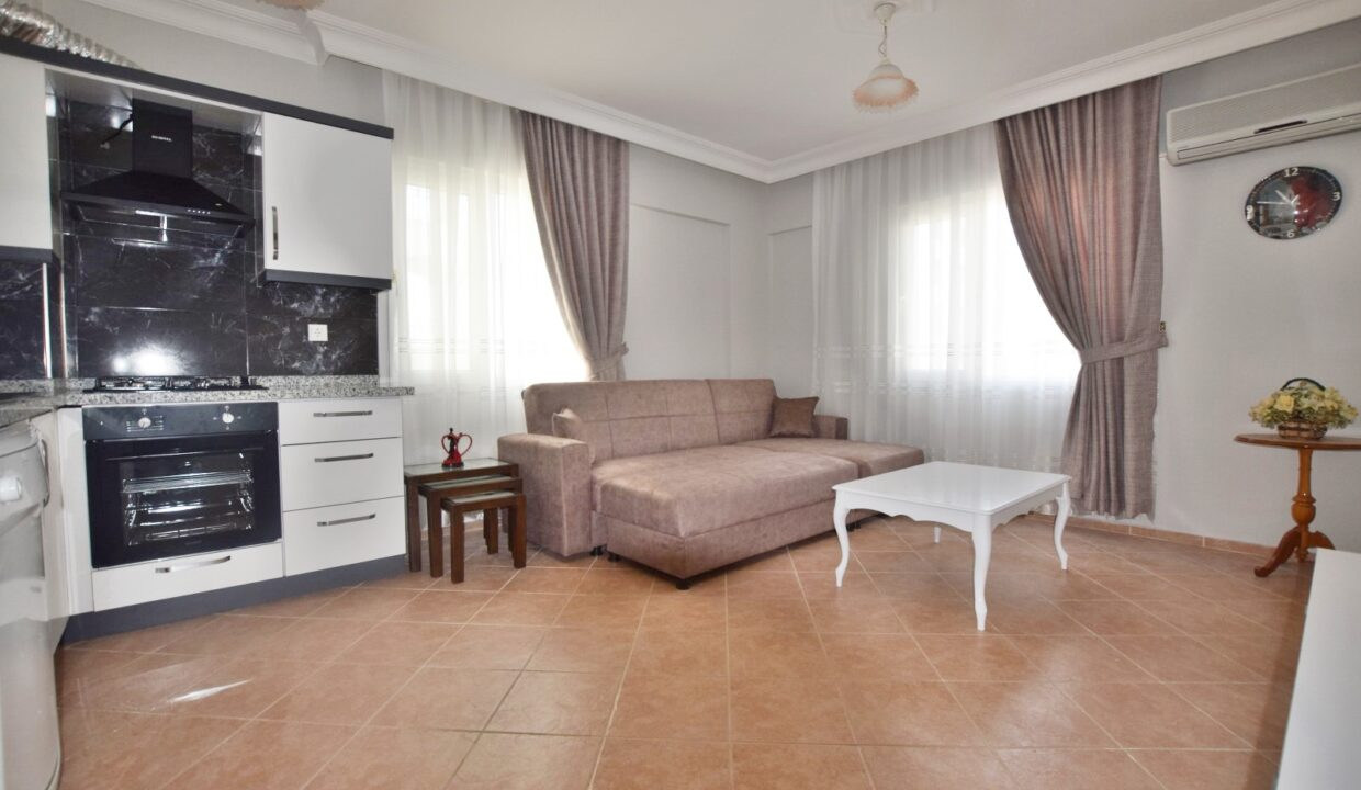 Oasis 1 bed (10)