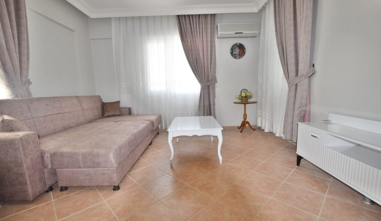 Oasis 1 bed (12)