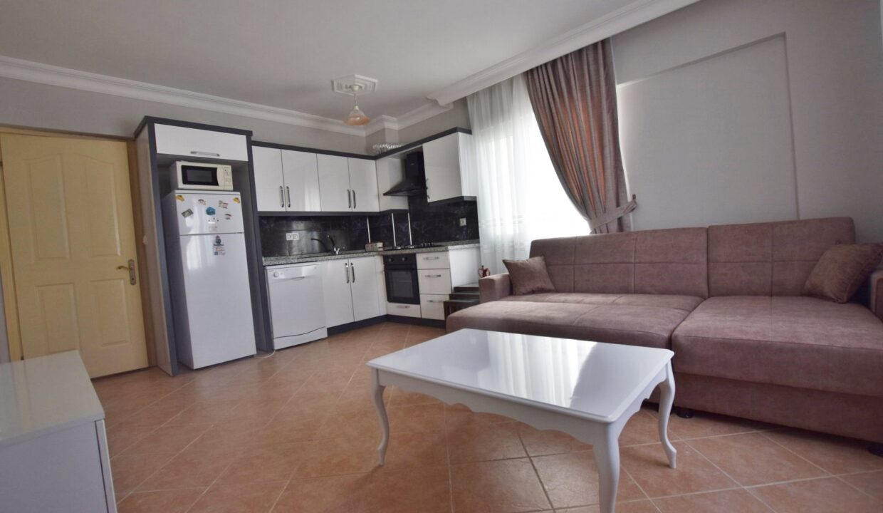 Oasis 1 bed (13)
