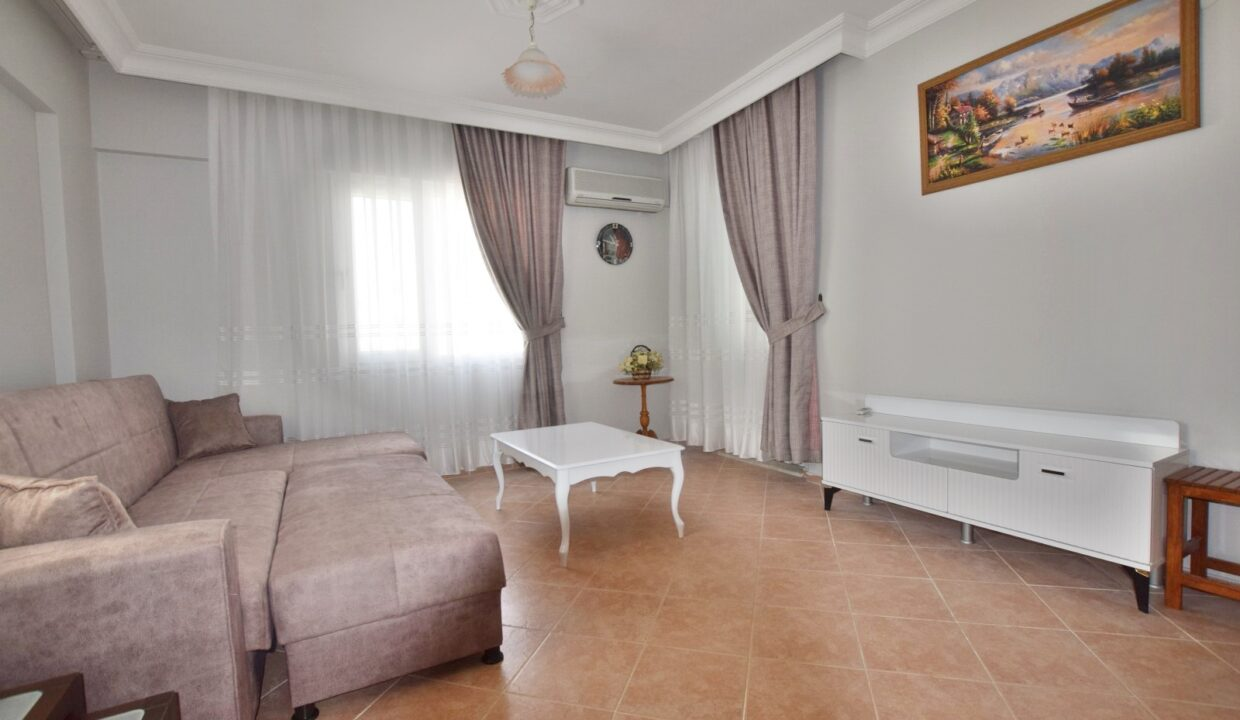 Oasis 1 bed (14)