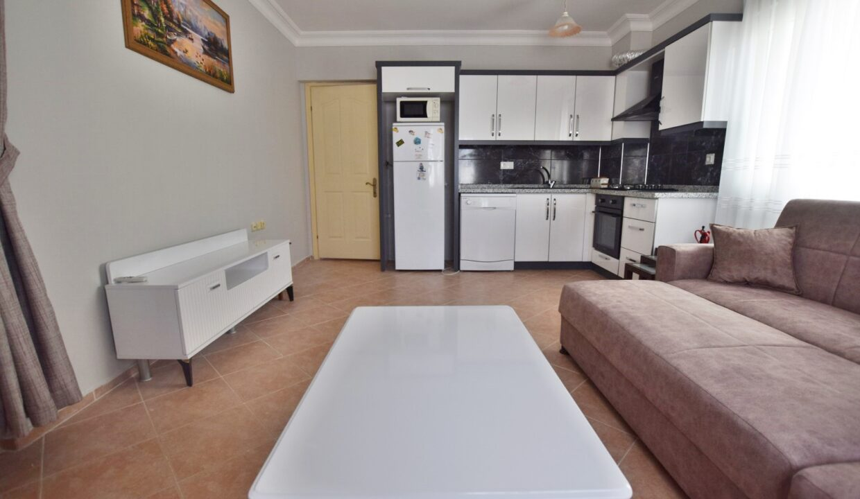 Oasis 1 bed (15)
