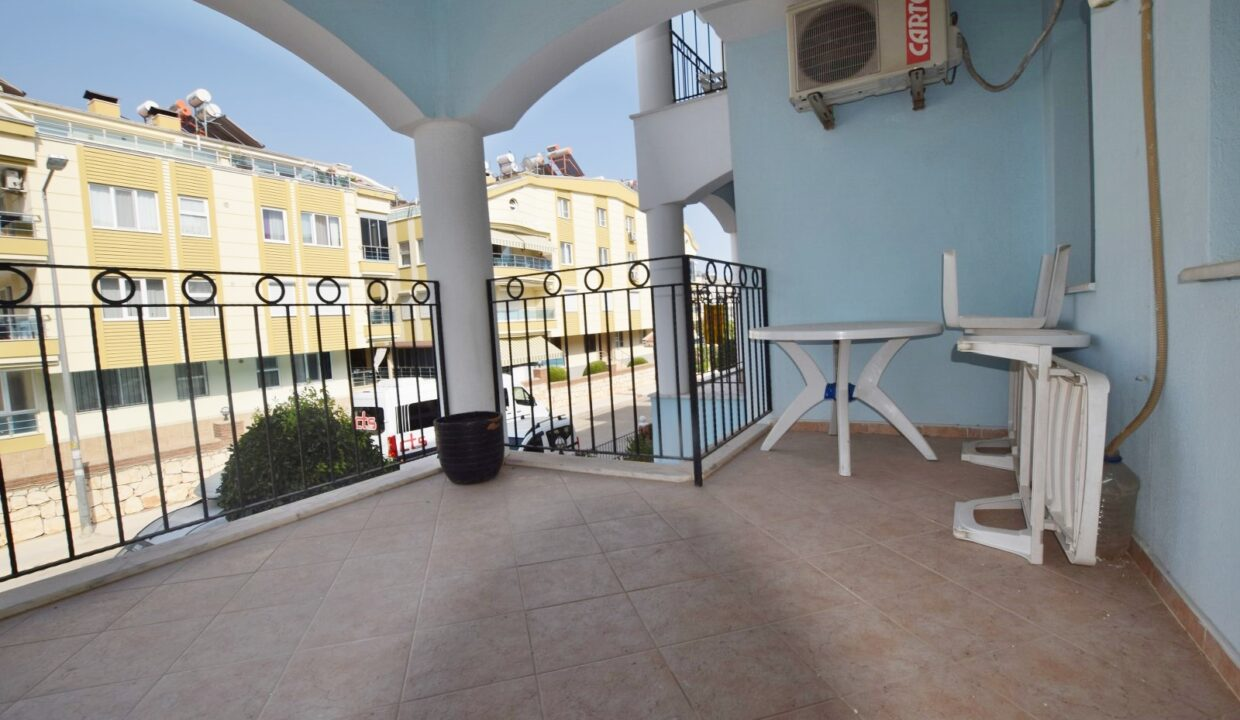 Oasis 1 bed (16)