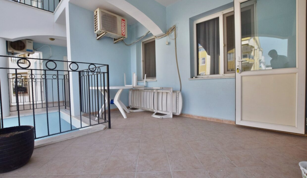 Oasis 1 bed (17)