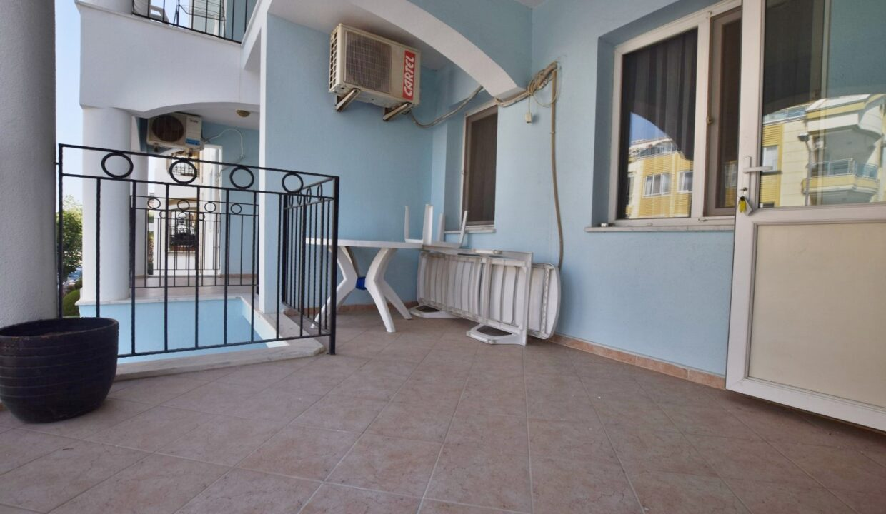 Oasis 1 bed (18)